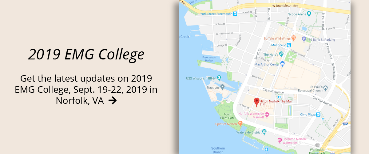 college 2019